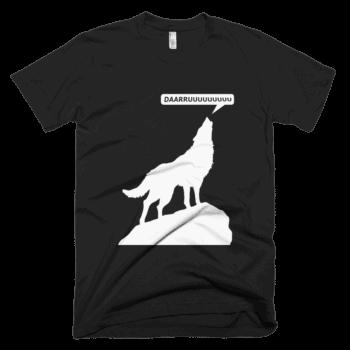 Daru T-Shirt