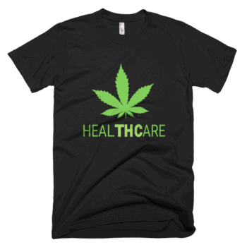 Health Care T-Shirt